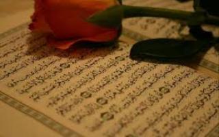 بیمار، قرآن، مواجهه، طبابت، بیماری ها، جسمی، روحی، روانی.