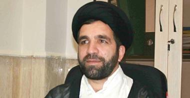 سیدناصرموسوی