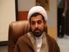 حجت الاسلام و المسلمین نوروز نژاد