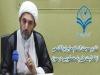 پاسخگویی به سوالات دینی - حاج ابوالقاسمی