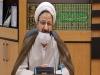 واکنش اهانت به پیامبر - احمد واعظی